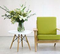 sustainable-flowers
